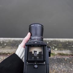 Day 365+2 (Wouter de Bruijn) Tags: architecture zeiss t 50mm hasselblad fujifilm distagon 500cm xt1 365challenge fujinonxf14mmf28r