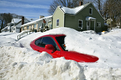 cold-nbbr-021215_5735 (newspaper_guy Mike Orazzi) Tags: winter red snow car weather bristol nikon newengland winterweather d7100 ctweather 18140mmf3556g