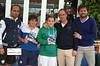 """tristan y nacho saracho subcampeones sub 12-Torneo-16-Aniversario-Nueva-Alcantara-Marbella-febreo-2015 • <a style=""""font-size:0.8em;"""" href=""""http://www.flickr.com/photos/68728055@N04/16556265126/"""" target=""""_blank"""">View on Flickr</a>"""