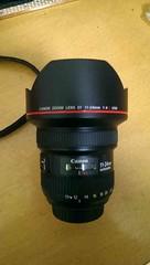 1424232325985 (360photo.tw) Tags: canon 11 usm 11mm ef f4 1124 f4l ef11 1124mm ef11mm ef1124
