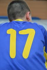 2016-04-23 Allurralde (IGB Leizaran-Alona Mendi)_28 (Leizaran Eskubaloia) Tags: deportes aloa mendi balonmano leizaran kirolak andoain eskubaloia allurralde cdbleizaran