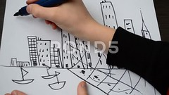 062843413-we-draw-skyscrapers-new-york (daria.boteva) Tags: world new york city travel bridge windows sky panorama newyork streets reflection building tourism water skyline illustration clouds skyscraper river harbor pier sketch office view apartment post metro drawing manhattan space sightseeing broadway rental center tourists line clip business clipart housing destination metropolis sight outline financial metropolitan scraper handdrawing pencildrawing