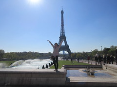 IMG_0651 (elizabeththe) Tags: paris france europe eiffeltower champdemars trocadero