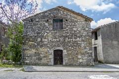 Gallo Matese (CE), 2016. (Fiore S. Barbato) Tags: italy gallo campania matese gallomatese
