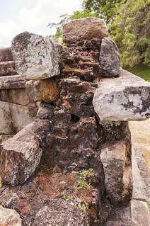 polonnaruwa - sri lanka 15