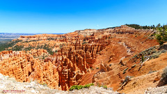 The Rim Trail - Bryce Canyon National Park (mikerhicks) Tags: travel arizona usa southwest nature landscape geotagged outdoors photography utah spring unitedstates desert hiking adventure event backpacking bryce brycecanyon marblecanyon brycecanyonnationalpark onemile therimtrail geo:country=unitedstates geo:state=utah camera:make=canon exif:make=canon tokinaatxprosd1116f28ifdx exif:lens=1116mm exif:aperture=10 geo:city=bryce exif:isospeed=100 exif:focallength=11mm canoneos7dmkii camera:model=canoneos7dmarkii exif:model=canoneos7dmarkii geo:lat=3762139667 geo:lon=11217081500 geo:lon=112170815 geo:lat=37621396666667 geo:location=brycecanyon