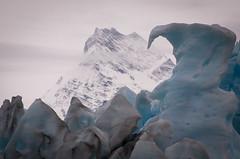 Dr Seuss (ckocur) Tags: patagonia ice southamerica argentina nationalpark glacier peritomoreno elcalafate icefield southernpatagonia