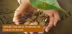 Be Aware The Real Purpose of Zakat in Islam. (Mzahidtravel) Tags: uk travel tour muslim umrah packages hajj zakat