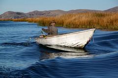 IMG_5671 (nouailleric) Tags: peru uros titicaca canon lac puno prou lactiticaca eos500d