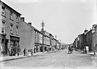 Street, Gorey, Co. Wexford