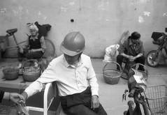 img132 () Tags: street film blackwhite sence