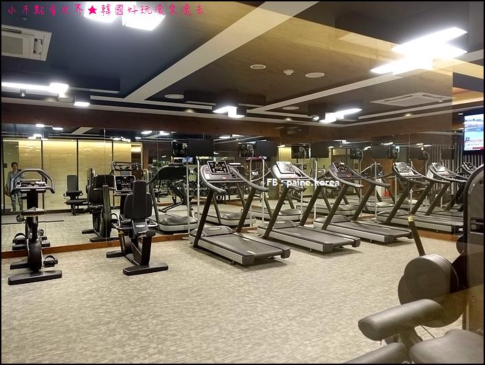 Tmark grand hotel 明洞 (39).JPG