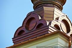 IMG_0928 (vtour.pl) Tags: cerkiew kobylany prawosławna parafia małaszewicze