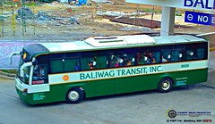 Shot From Above! (PBF-Mr. Beeboy 901) Tags: bti pbf 9930 mandiesel baliwagtransitinc philippinebuses man16290 almazoramotorscorporation d2866toh 16290hoc amctouriststar pbm753 pinoybusfanatic