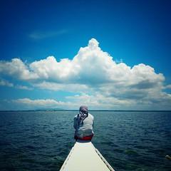 #panglaoisland  #panglao  #bohol  #philippines  #travel  #travelgram  #beach  #sea  #summer (ilokano) Tags: travel summer beach square philippines squareformat bohol panglao panglaoisland iphoneography instagramapp uploaded:by=instagram