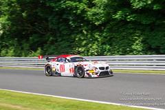 British GT Oulton Park-3070 (WWW.RACEPHOTOGRAPHY.NET) Tags: 7 gt3 bmwz4 oultonpark britishgt joeosborne britgt amdtuningcom leemowle
