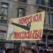 1016_05_15-Manifestación del 15M Manuel Roldán_IMG5411