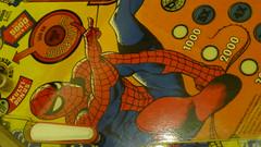 P1200684 (dmgice) Tags: dc williams nintendo arcade disney retro tournament pinball midway marvel stern donkeykong pauline ghostbusters bally jumpman gottlieb walkingdead nextlevel gameofthrones fixitfelixjr txsector 1uparcade zenpathz