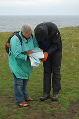 184_Eshaness (monika & manfred) Tags: nature landscape scotland wind walk hike mm shetlands coastalwalk eshaness shetlandislands shetlandisles holidays3