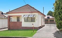 36 Heaton Street, Jesmond NSW