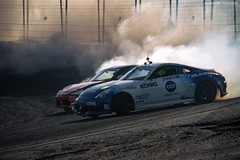 formula_drift_orlando_2016--17 (valtersboze) Tags: cars racecar orlando racing motorsports drifting drift speedworld formulad formuladrift valtersboze autolife305 wwwautolife305com