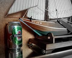 Tribute to my Dutch friends, today is an important date ;) (hosentrger i.R.) Tags: holland heineken star boat spiegel virgin souvenir sweetie nl date pils stern important aluminium segelboot bierdose jungfrau segel niederlande erinnerung redstar schatz vissersboot kork fischerboot zeeuwsvlaanderen blikje premiumbeer plattboden holzboot modellboot roterstern premiumquality sailinghome markenzeichen bateaudepche firmenlogo bierblikje canettedebire originalnachbau juni2015 bootohnekiel flmischesplattbodenschiff beerbeveragecan souvenirvanholland flaamsepleit heinekenpremiumpils