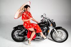 DSC_2458-web (doolittle-photography) Tags: portrait studio nikon women motorcycles portraiture motorcycle fullframe fx studiolighting d600 2485 nikond600 nikon2485
