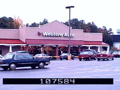 Western Auto of Cary, NC (NCMike1981) Tags: westernauto autoparts retail cary carync nc northcarolina ncshopping store shopping stores shoppingcenter shoppingmall