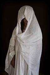 SMS_ Rooba (seivan m.salim) Tags: girls portrait is women war refugees muslim islam iraq rape weddingdress isis genocide exodus reportage kurdish displaced displacement idps yazidi irq iraqikurdistan kudistan documentray iraqcrisis amapofdisplacmeent zhakoduhok