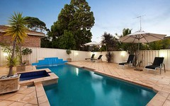 4 Meadow Bank Place, Barrack Heights NSW