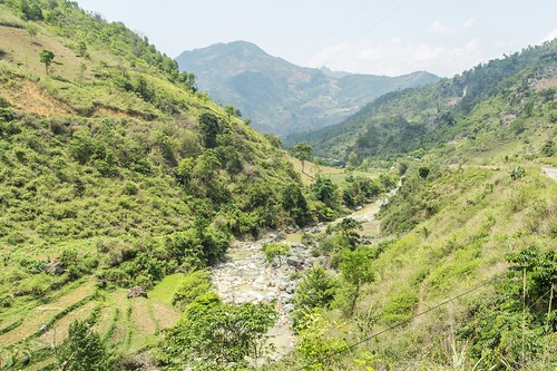 bao lac - vietnam 31