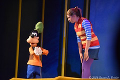 Disney Jr Live (Susan L Pettitt Photography) Tags: disneyjrlive disneyshollywoodstudios mgmstudios disney waltdisneyworld disneyworld orlando fl florida travel fun explore exploreflorida disneyjr