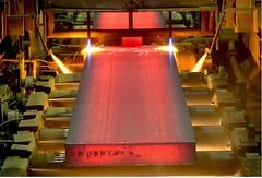 Steel Industry (bdmoxygenplants) Tags: india plant oxygen exporter manufacturer supplier