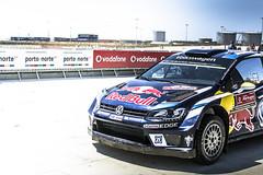 rally portugal-46 (Jose Corral Espio) Tags: world auto cars portugal car de nikon action rally 4wd wrc deporte nikkor gravel rallye carreras drift automvil rallying 2016 automovilismo vehculo d7100