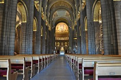 Monaco  230516 274 (neil.28860) Tags: church prince grace monaco rainier burial kelly