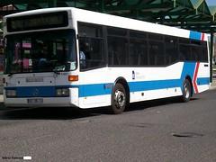 LT 190 Mercedes - Benz 0405 02 - 05 - IJ no Colgio Militar (madafena1) Tags: mercedes benz militar 0405 lt colgio 190 autocarro ur95