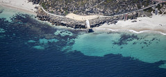 North Beach Jetty_Western Australia_aerial4113