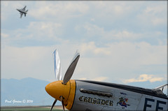 BDP_8232 (Bluedharma) Tags: airport colorado frontrangeairport coloradophotographer bluedharma coloradoshooter