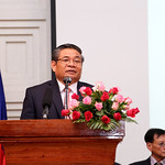 "United States and Cambodia Celebrate Five Years of ""Feed the Future"" Program in Cambodia thumbnail"