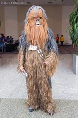 160527-0981 Animazement (WashuOtaku) Tags: starwars cosplay northcarolina raleigh chewbacca animazement rcc 2016 raleighconventioncenter nikond800 28mmf18g