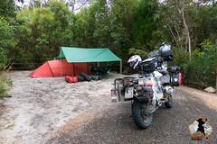20160411-2ADU-003 Kangaroo Island