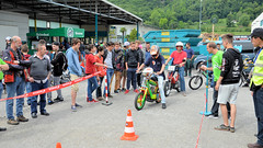 AJY_6092 (Pecoroso77) Tags: moz cup day 2016