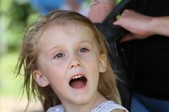 IMG_2912 (Thimp1) Tags: school fete layla scholl cawston