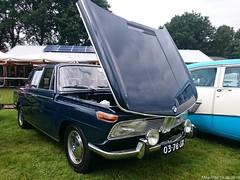 BMW Neue Klasse 2000 Tilux 1969 (03-76-JX) (MilanWH) Tags: 1969 2000 bmw neue klasse tilux oldtimershowlosser 0376jx