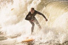 Wind Surfers0006 (superhornet314) Tags: windsurfers 2016california morrobay2016