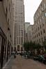 Rockefeller Center (Cthonus) Tags: gardens geotagged rockefellercenter 1933 gebuilding rcabuilding raymondhood comcastbuilding radiocorporationofamerica