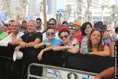 Mannhoefer_7526 (queer.kopf) Tags: gay lesbian israel telaviv pride tlv 2016 tlvpride