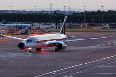A7-BCQ_MAN_060616_IMG_6762-a (Tony.Woof) Tags: man manchester boeing qatar 787 egcc dreamliner a7bcq