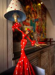 Restaurante El Lola, Tarifa (Chodaboy) Tags: espaa luz sol canon restaurant spain cerveza restaurante lola andalucia 1d cadiz comer andalusia cena gaspar vacaciones hdr almuerzo tarifa andalusian cenar almorzar markiii photomatix canon1d chodaboy ellola canonistas vacacionesentarifa vacacionestarifa restaurantelola restaurantelolatarifa lolatarifa ellolatarifa