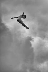 DSC_9721-Edit-Edit-3 (MY2200) Tags: cliff fall clouds copenhagen jump nikon opera air free diving redbull intheair operaen redbullcliffdive